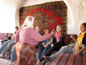 bri in cappadocia
