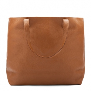http://www.cuyana.com/leather-tote-short-caramel.html