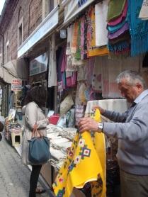 Kastamonu Shop